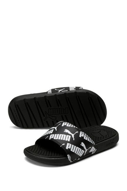 Image of PUMA Cool Cat Bold Sandal