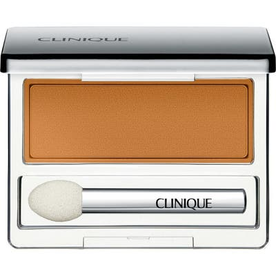 Clinique All About Shadow(TM) Single Eyeshadow - At Dusk