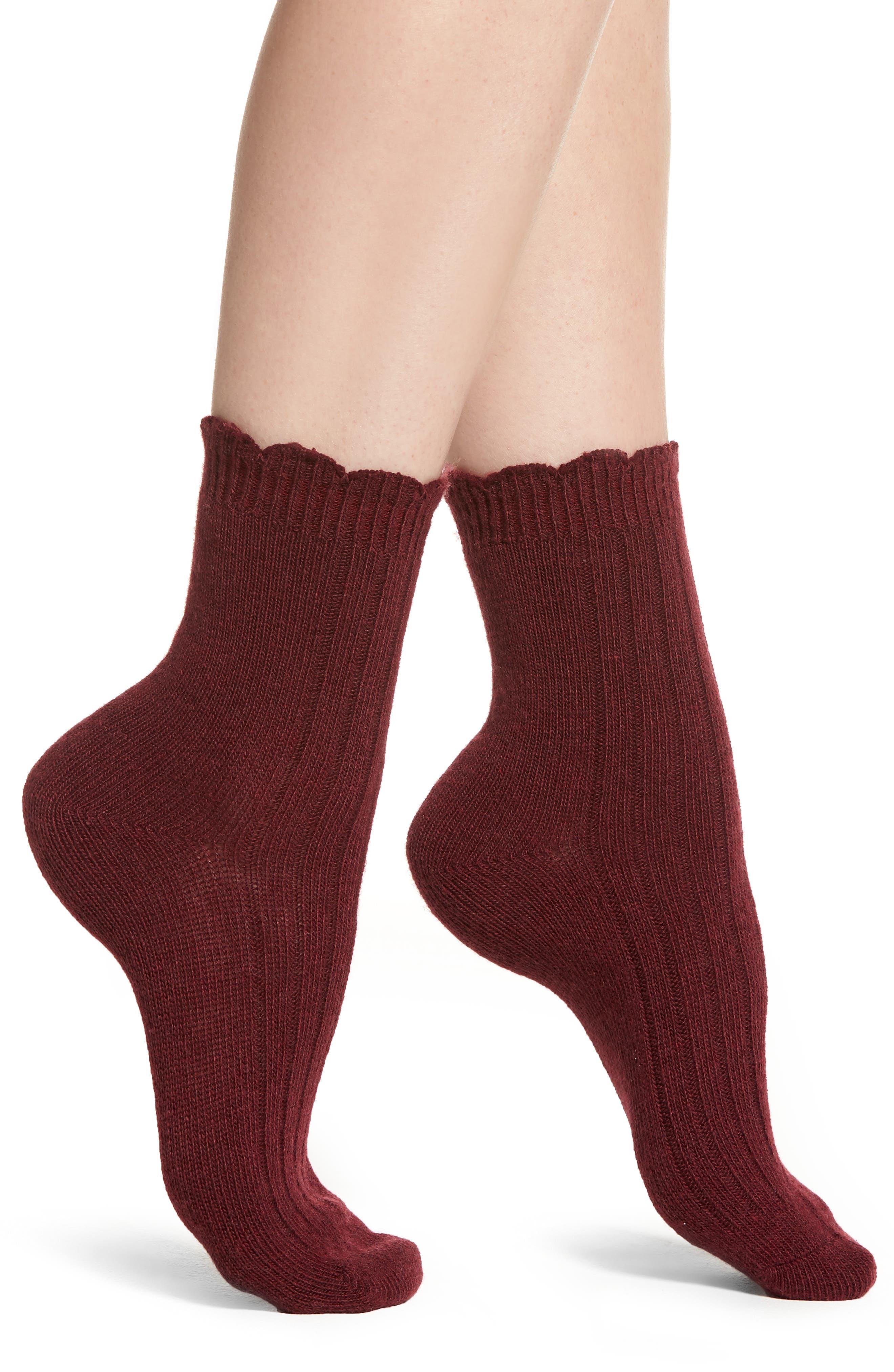 ,                             Nayomi Socks,                             Main thumbnail 7, color,                             553