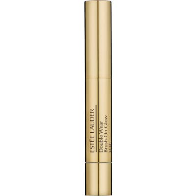 Estee Lauder Double Wear Brush-On Glow Bb Highlighter -