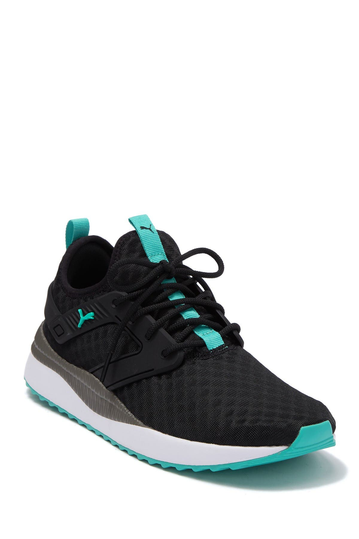 Image of PUMA Pacer Next Excel  Core Sneaker