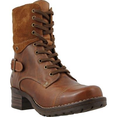 Taos Crave Boot, Brown