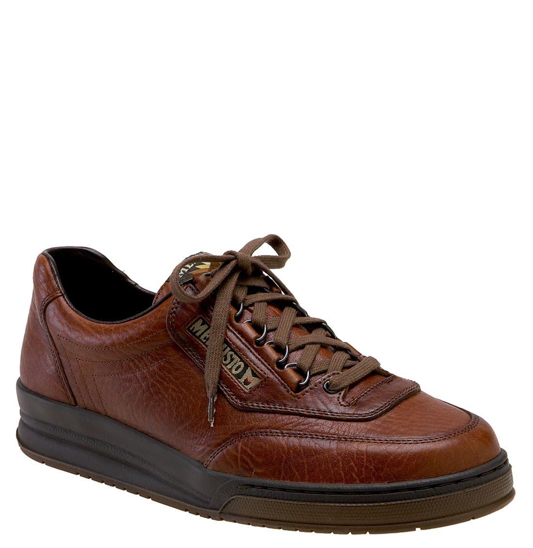 'Match' Walking Shoe