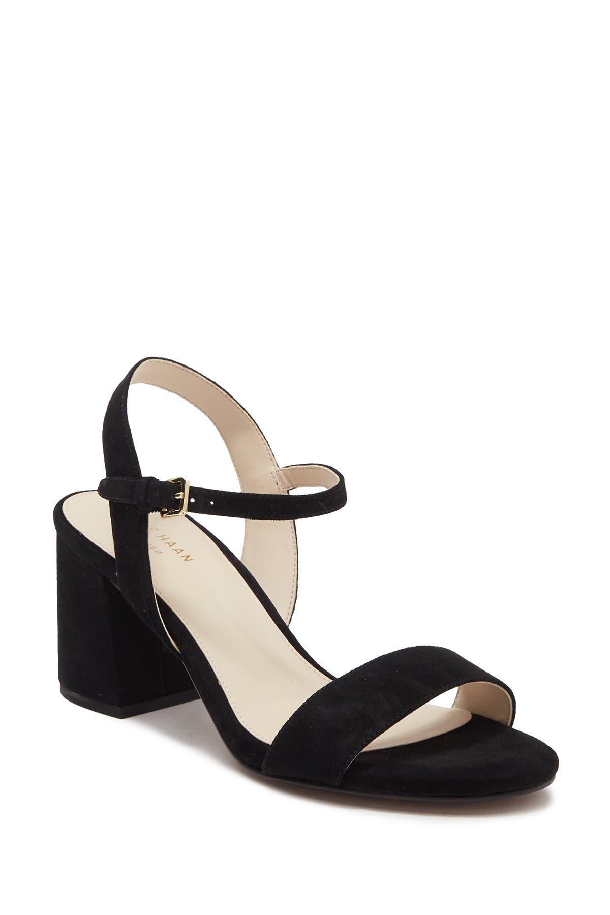 Cole Haan | Josie Block Heel Sandal