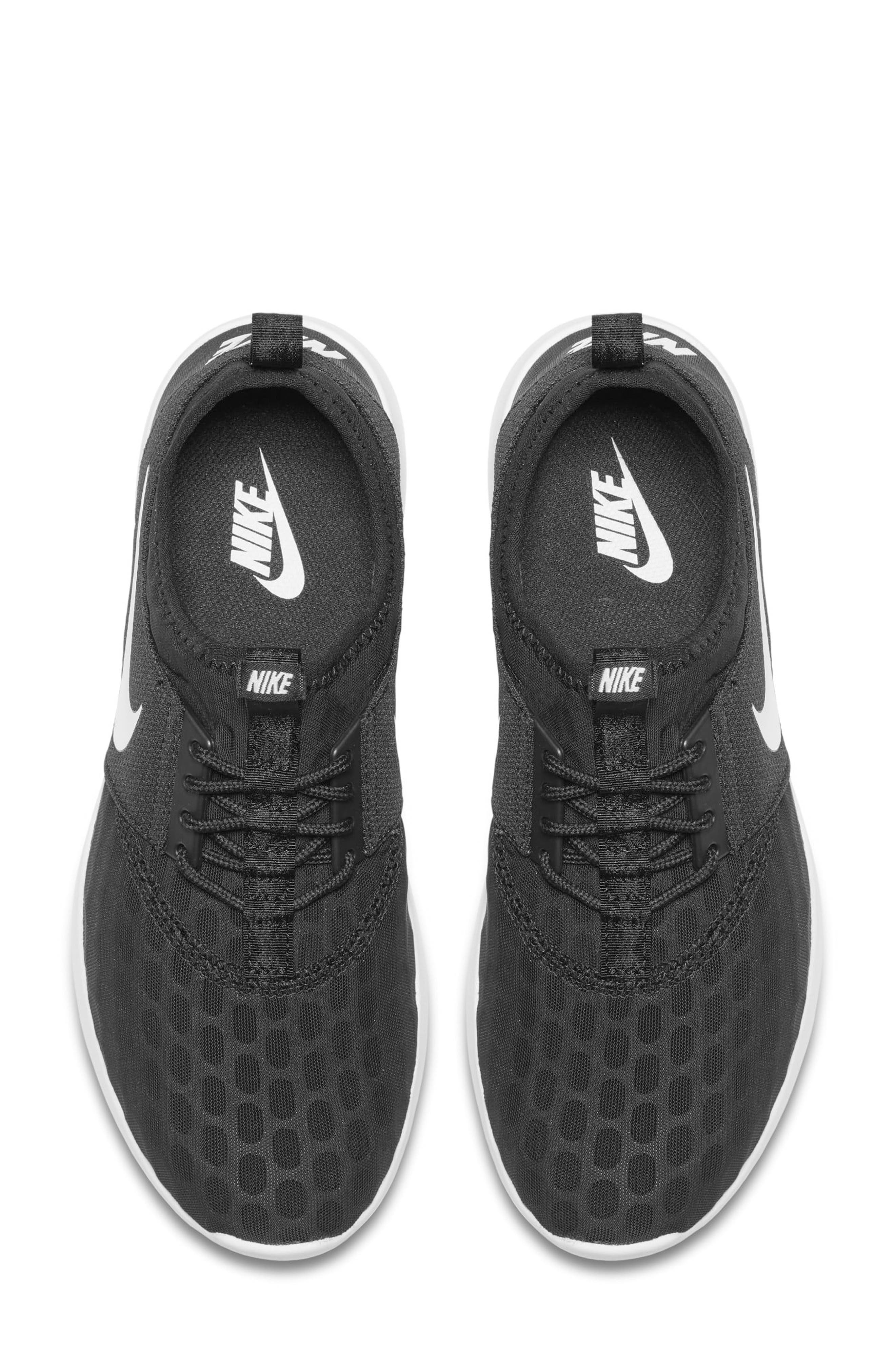 ,                             'Juvenate' Sneaker,                             Alternate thumbnail 18, color,                             002