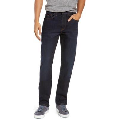 Revtown Sharp Slim Fit Jeans, Blue