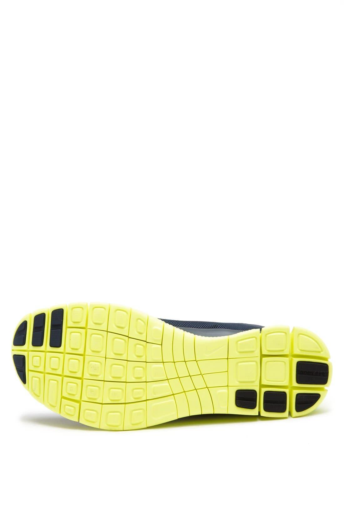 ,                             'Free 4.0 V3' Running Shoe,                             Alternate thumbnail 51, color,                             407
