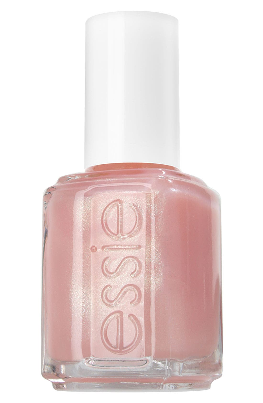 ,                             <sup>®</sup> Nail Polish - Pinks,                             Main thumbnail 40, color,                             694