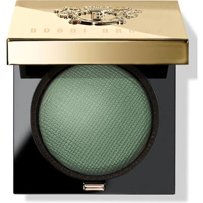 Bobbi Brown Luxe Eyeshadow - Poison Ivy