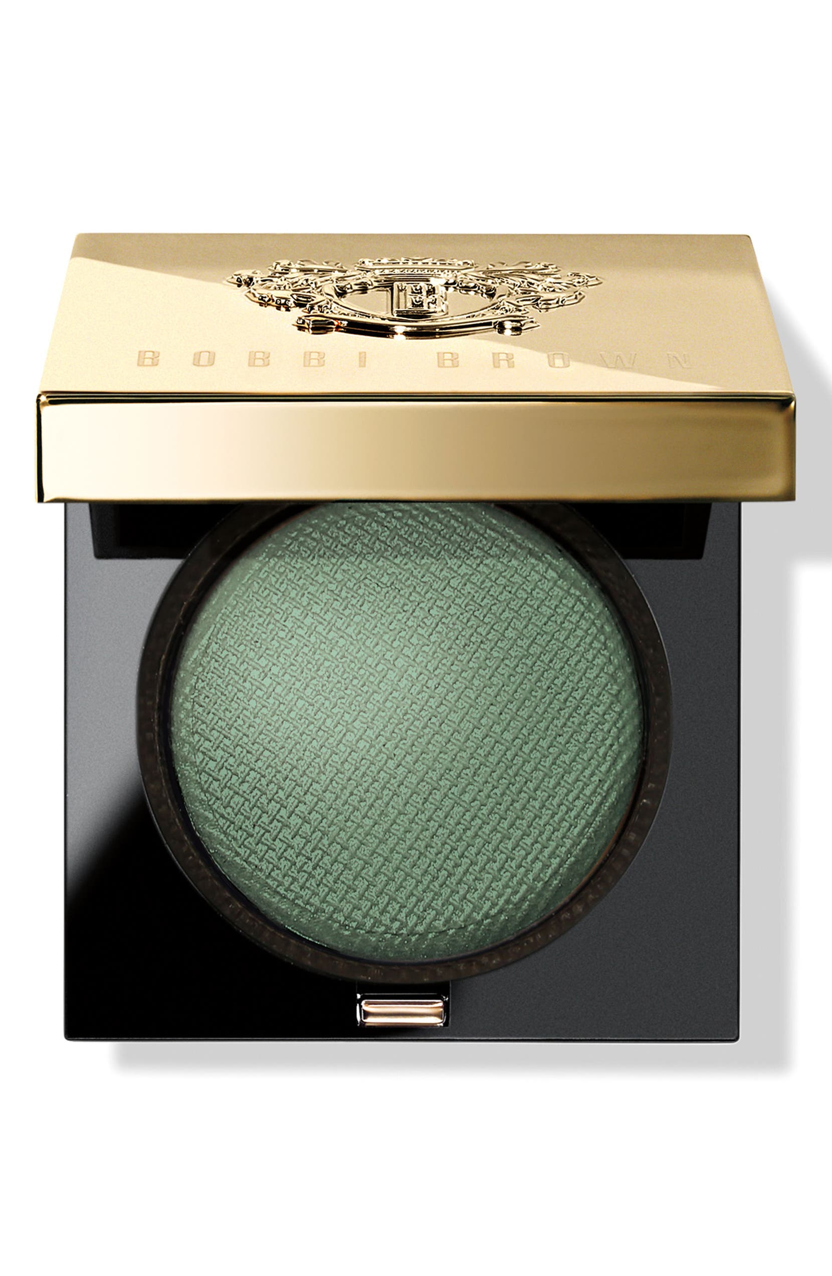 e6099222f Bobbi Brown Luxe Eyeshadow | Nordstrom