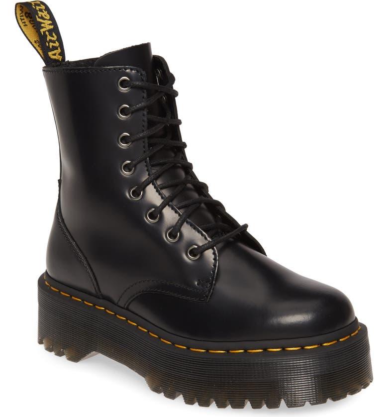 professional exclusive deals new list 'Jadon' Boot