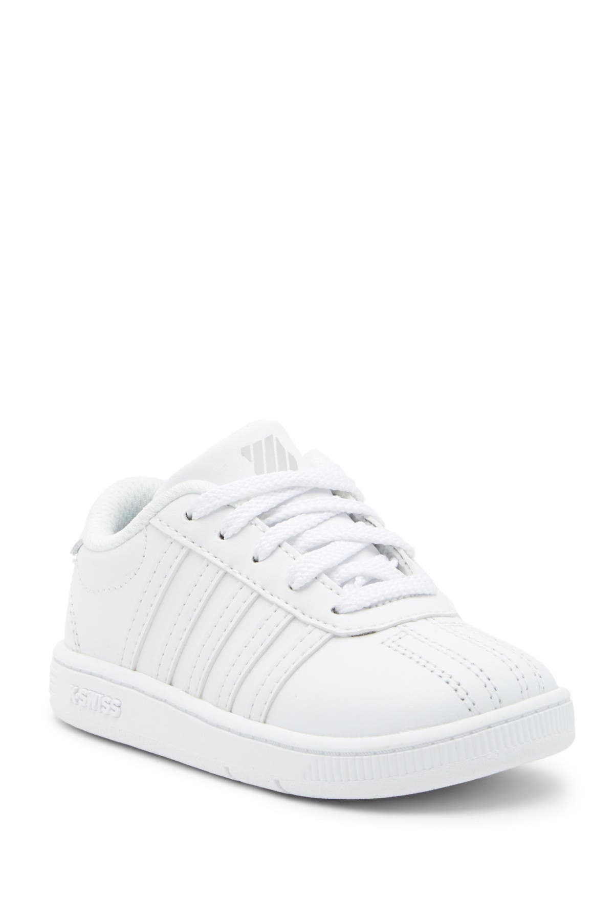 Image of K-Swiss Classic Pro Leather Sneaker