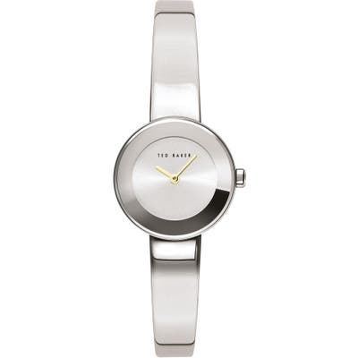 Ted Baker London Lenara Bangle Watch, 2m