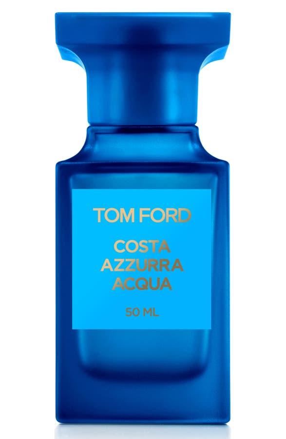 Tom Ford Fragrances COSTA AZZURRA ACQUA FRAGRANCE, 3.4 oz