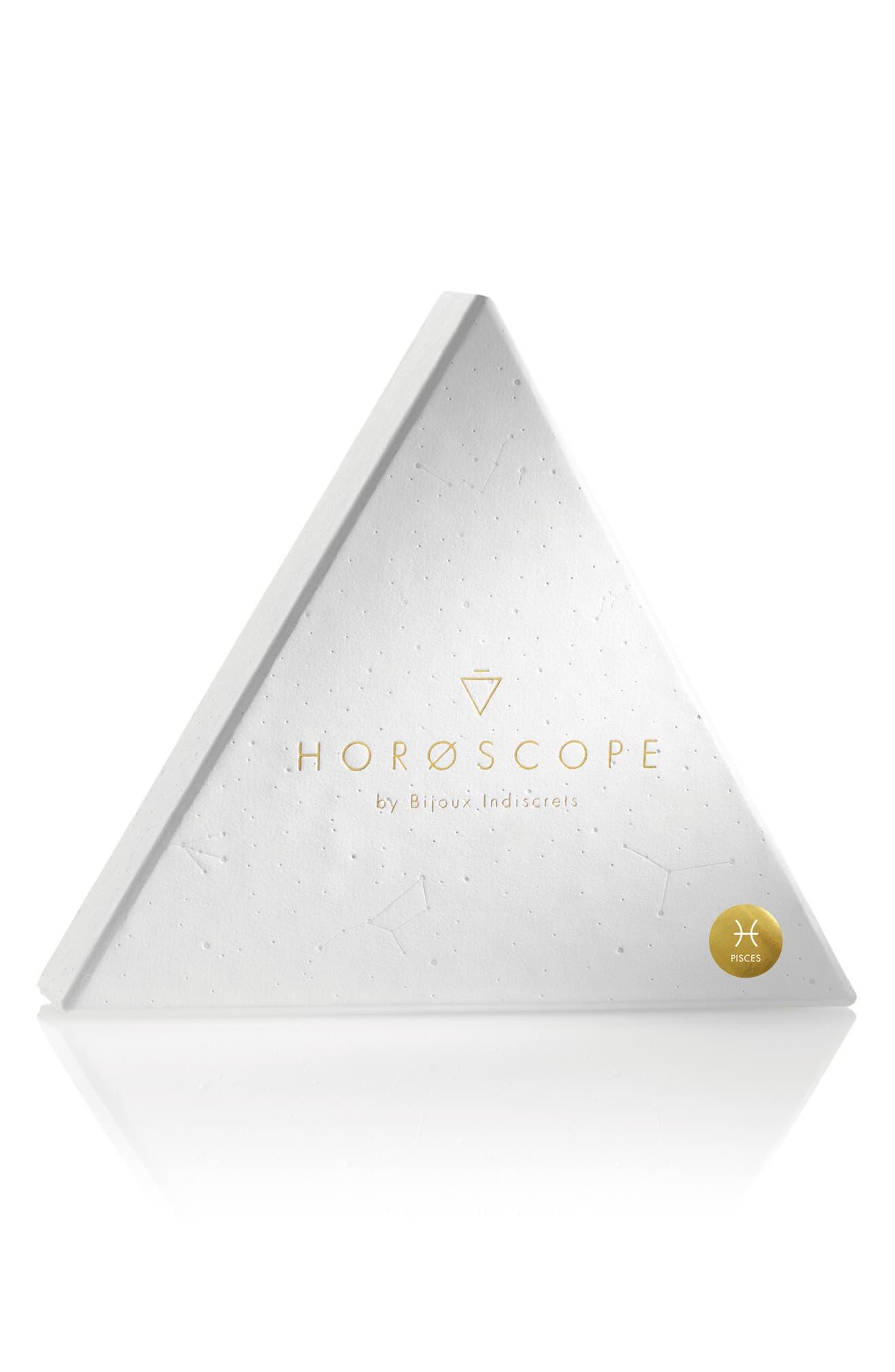 Bijoux Indiscrets Horoscope - Pisces Pleasure Set | Nordstrom