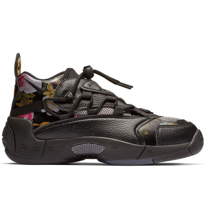 Nike Swoopes Air W IiChaussures Fit De D9IEbW2YeH