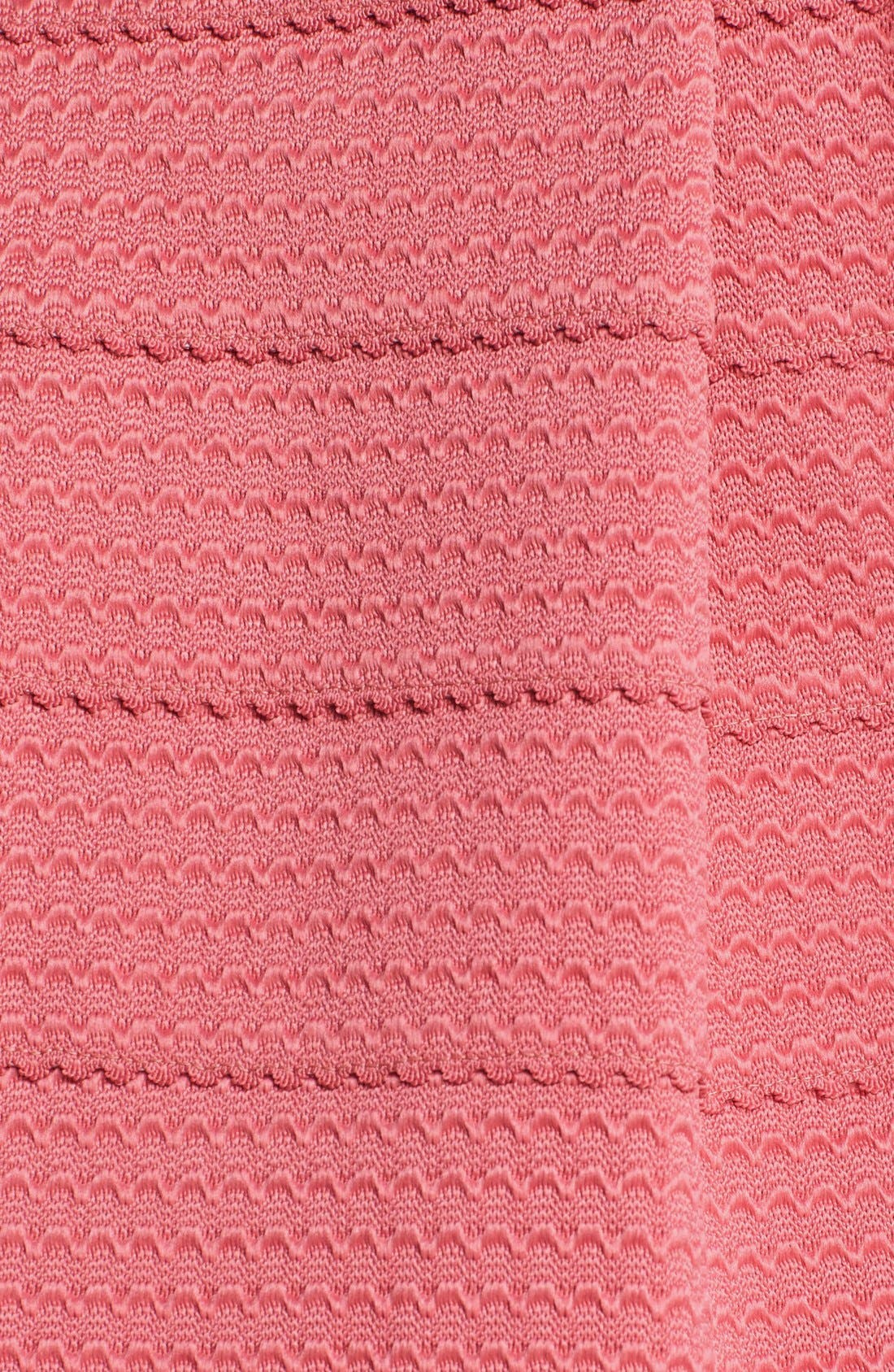 ,                             Pleated Skirt,                             Alternate thumbnail 12, color,                             650