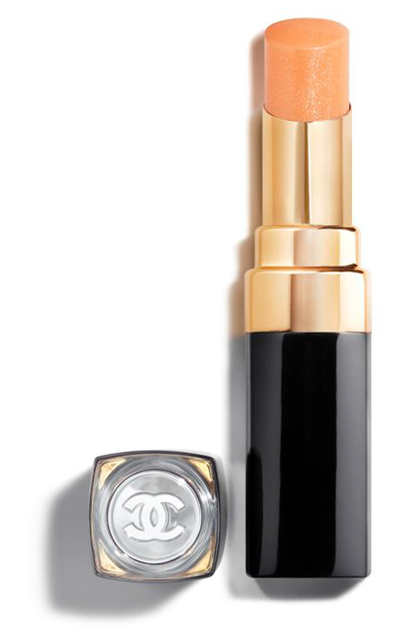 CHANEL ROUGE COCO FLASH I lluminating Top Coat | Nordstrom