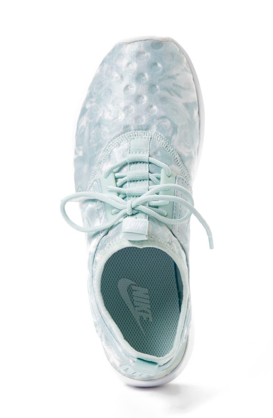 ,                             'Juvenate' Sneaker,                             Alternate thumbnail 151, color,                             302