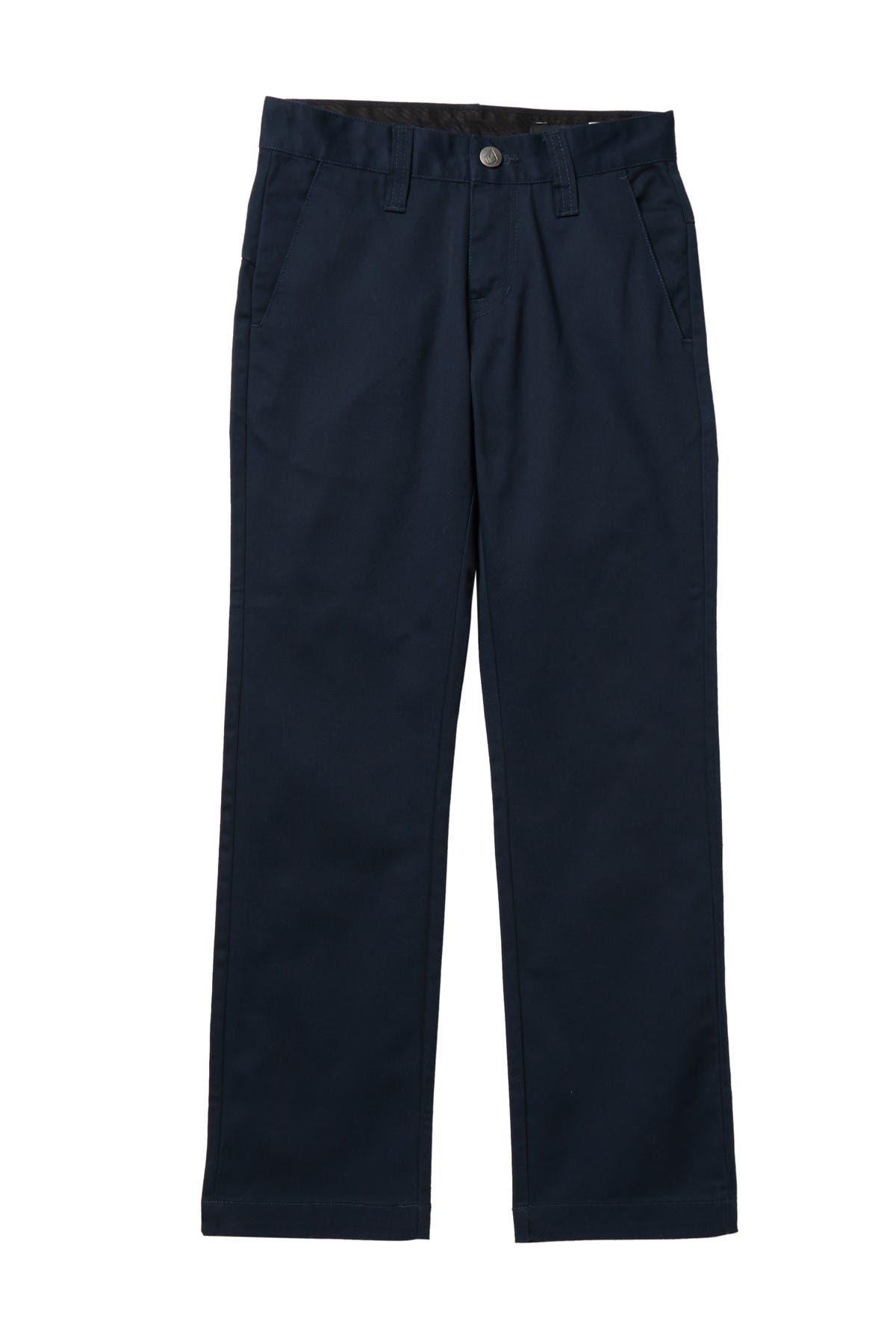 Image of Volcom Vmonty Pants