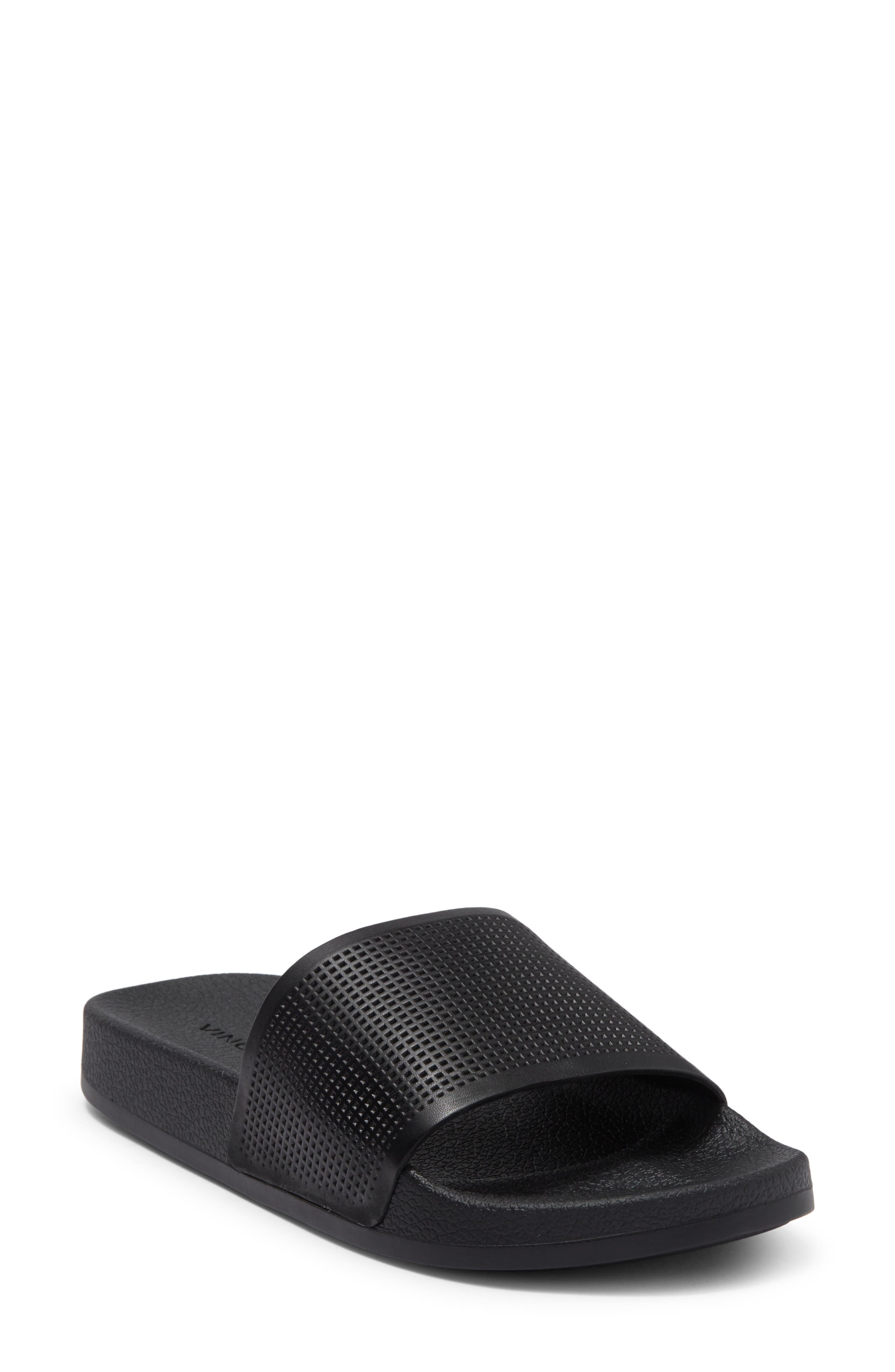 Image of Vince Winston Slide Sandal