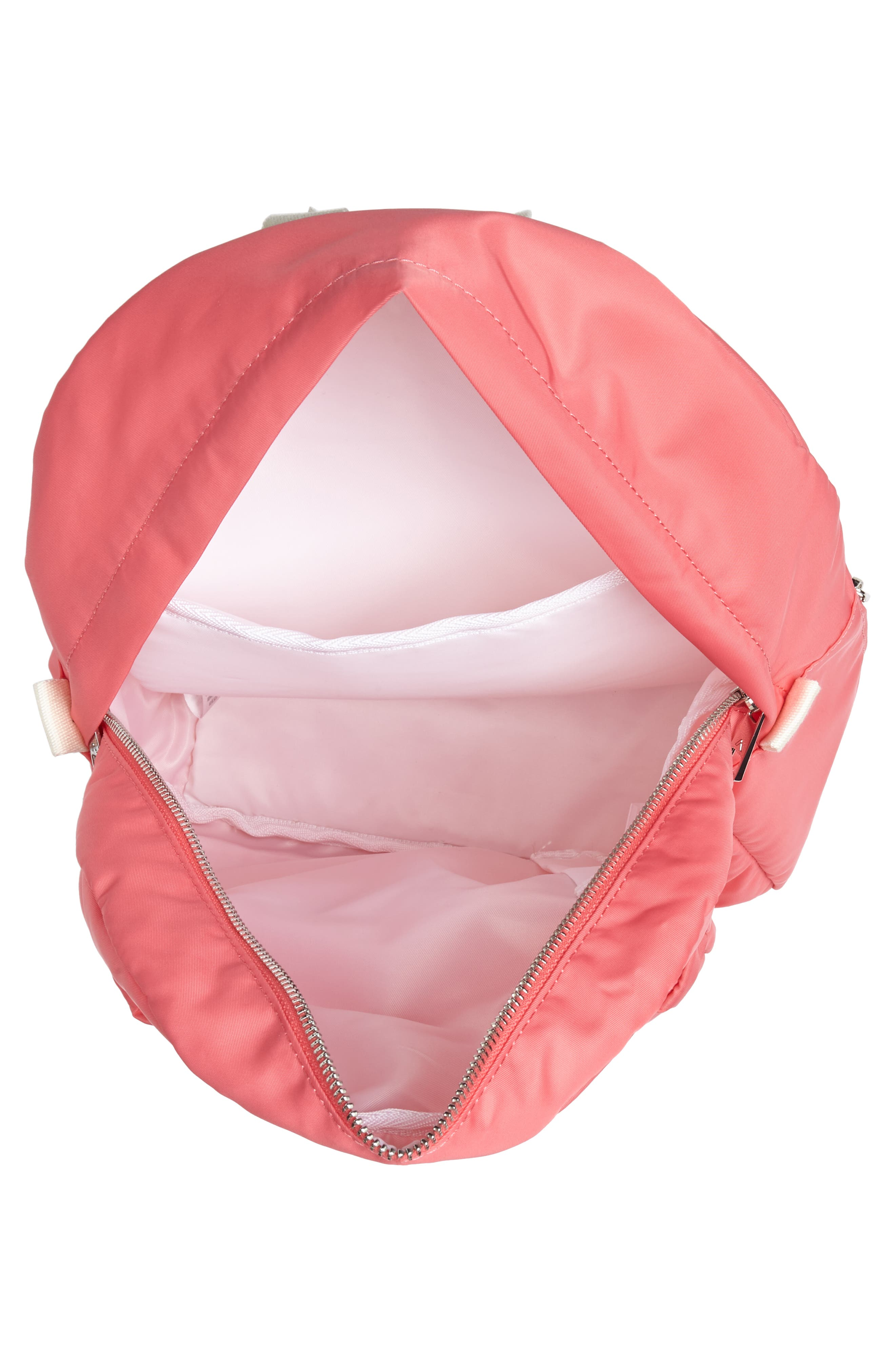 ,                             The Heights Mini Lorimer Nylon Backpack,                             Alternate thumbnail 11, color,                             650