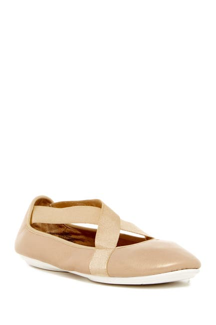 Image of Easy Spirit Yandra Ballet Flat - Multiple Widths Available