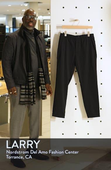 Neoteric Rem Slim Fit Pants, sales video thumbnail