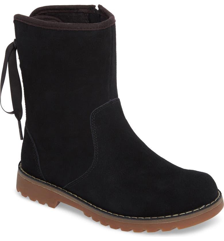 16e9ef09b81 'Corene' Suede Boot