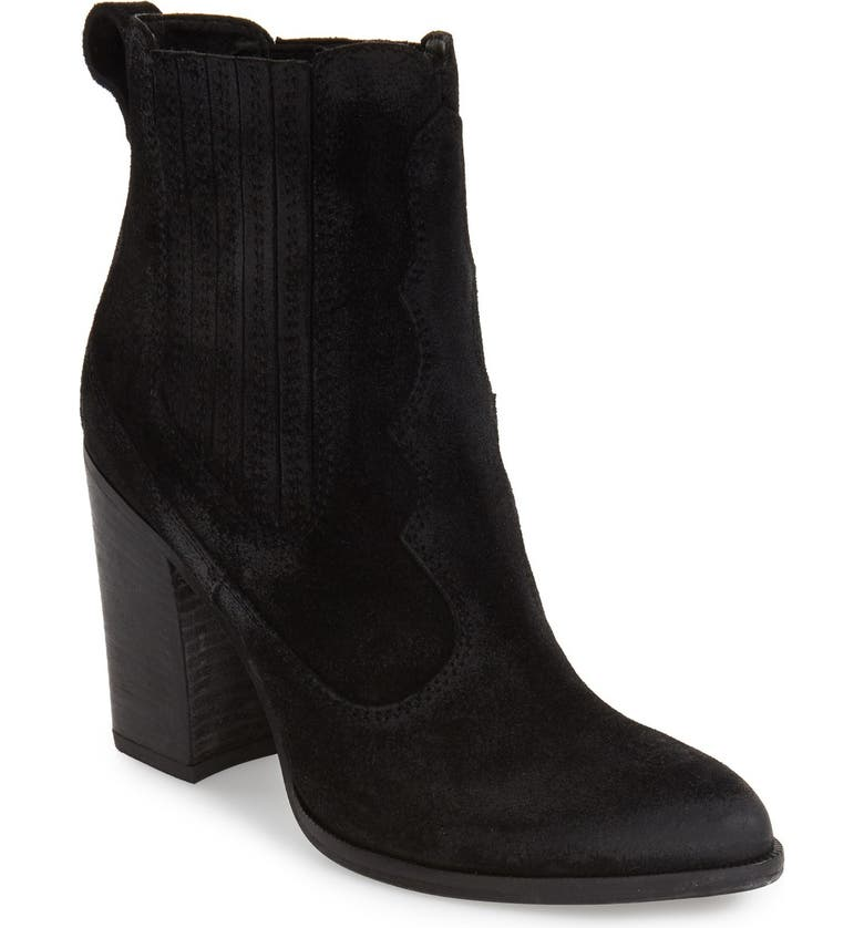 DOLCE VITA 'Conway' Bootie, Main, color, 001