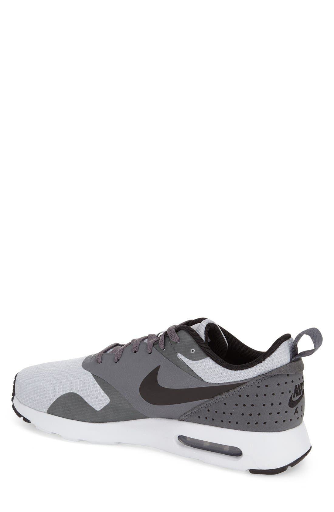 ,                             'Air Max Tavas' Sneaker,                             Alternate thumbnail 123, color,                             082