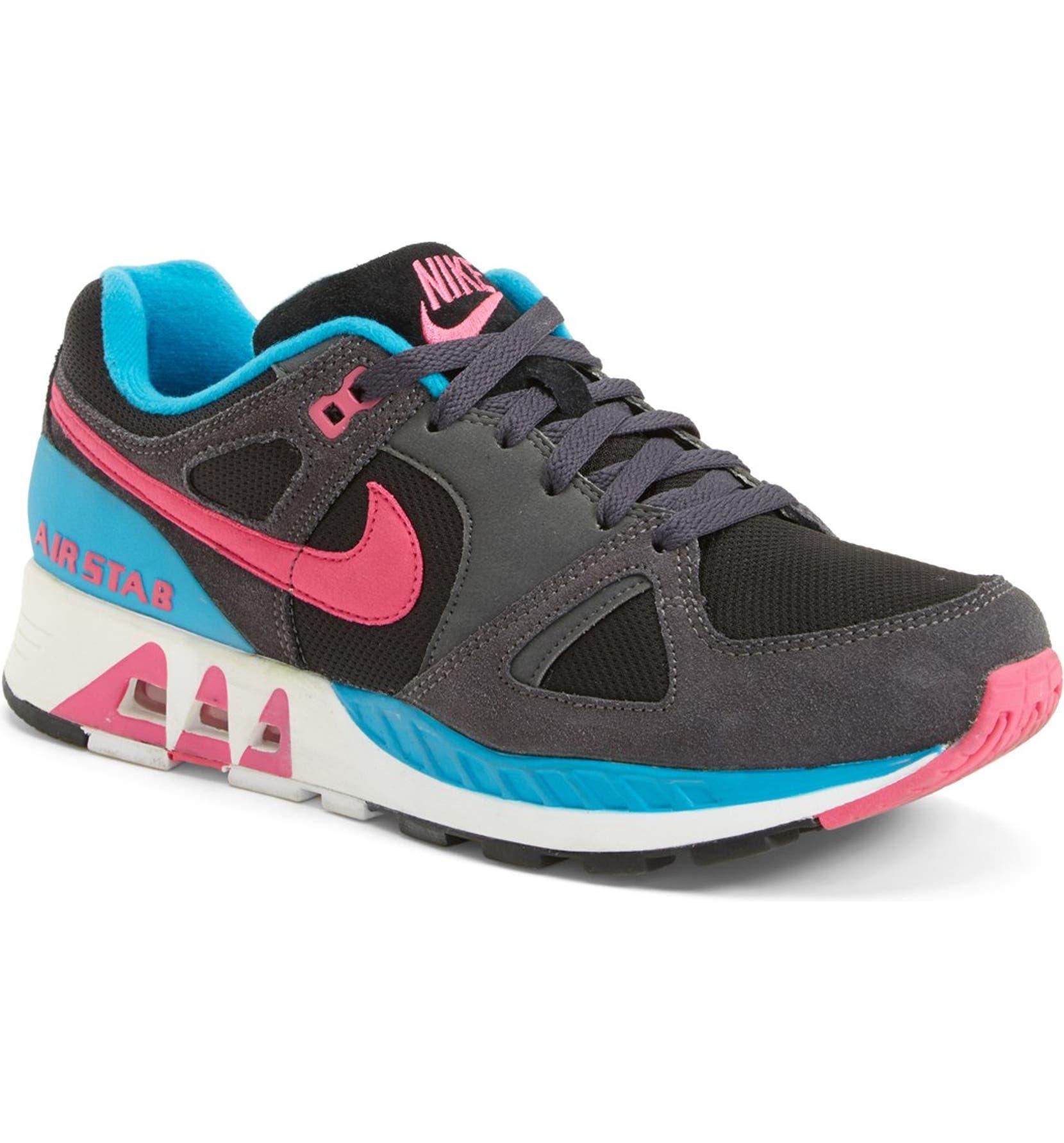 size 40 aca69 08638 Nike  Air Stab  Sneaker (Men)   Nordstrom