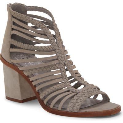 Vince Camuto Kestal Sandal, Grey