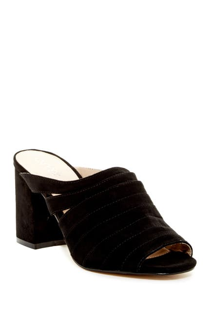 Image of Abound Alia Heel Sandal