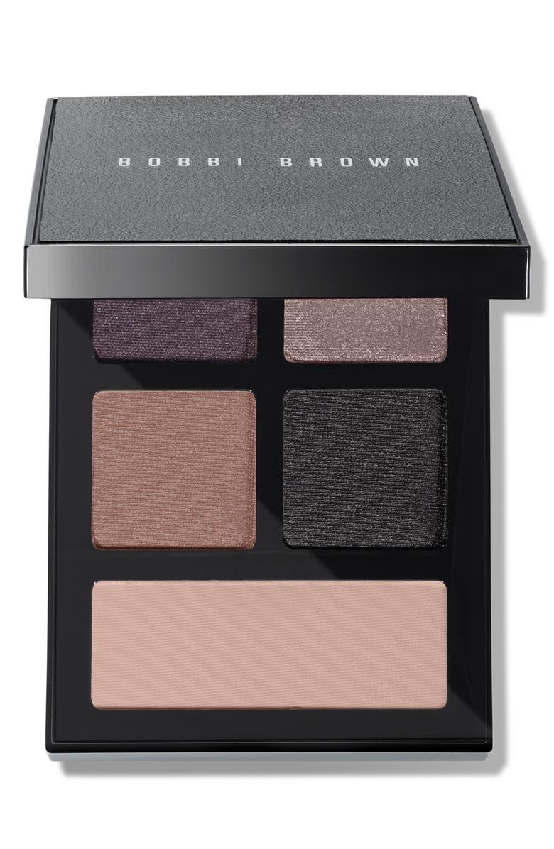 BOBBI BROWN Essential Multi-Color Eyeshadow Palette, Main, color, 020