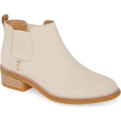 Sperry Maya Chelsea Boot