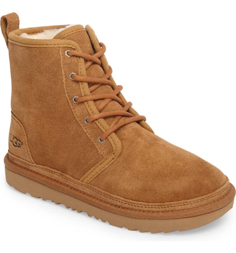 nordstroms shoes uggs
