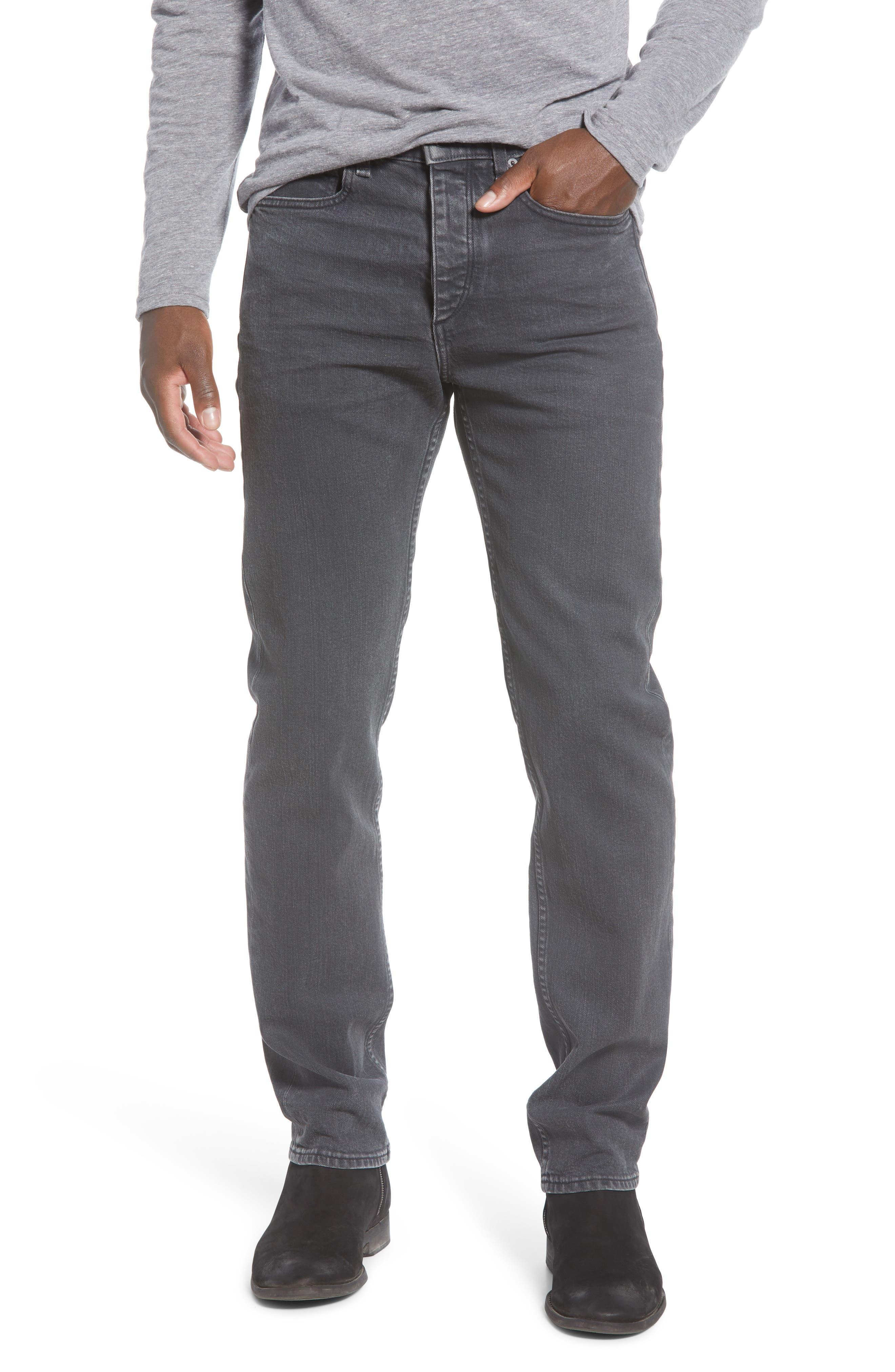 Fit 2 Slim Fit Jeans by Rag & Bone
