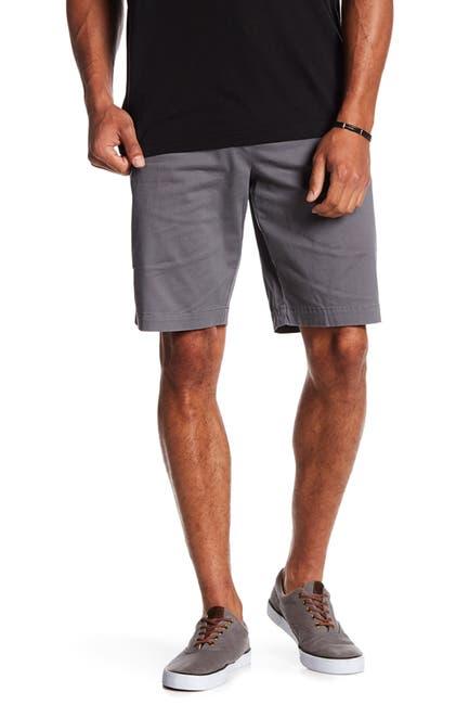 Image of Tommy Bahama Top Sail Shorts