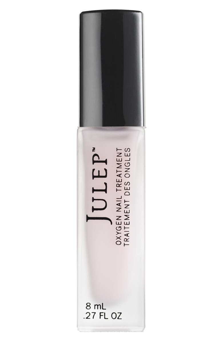 JULEP BEAUTY Julep<sup>™</sup> Oxygen Nail Treatment, Main, color, NONE