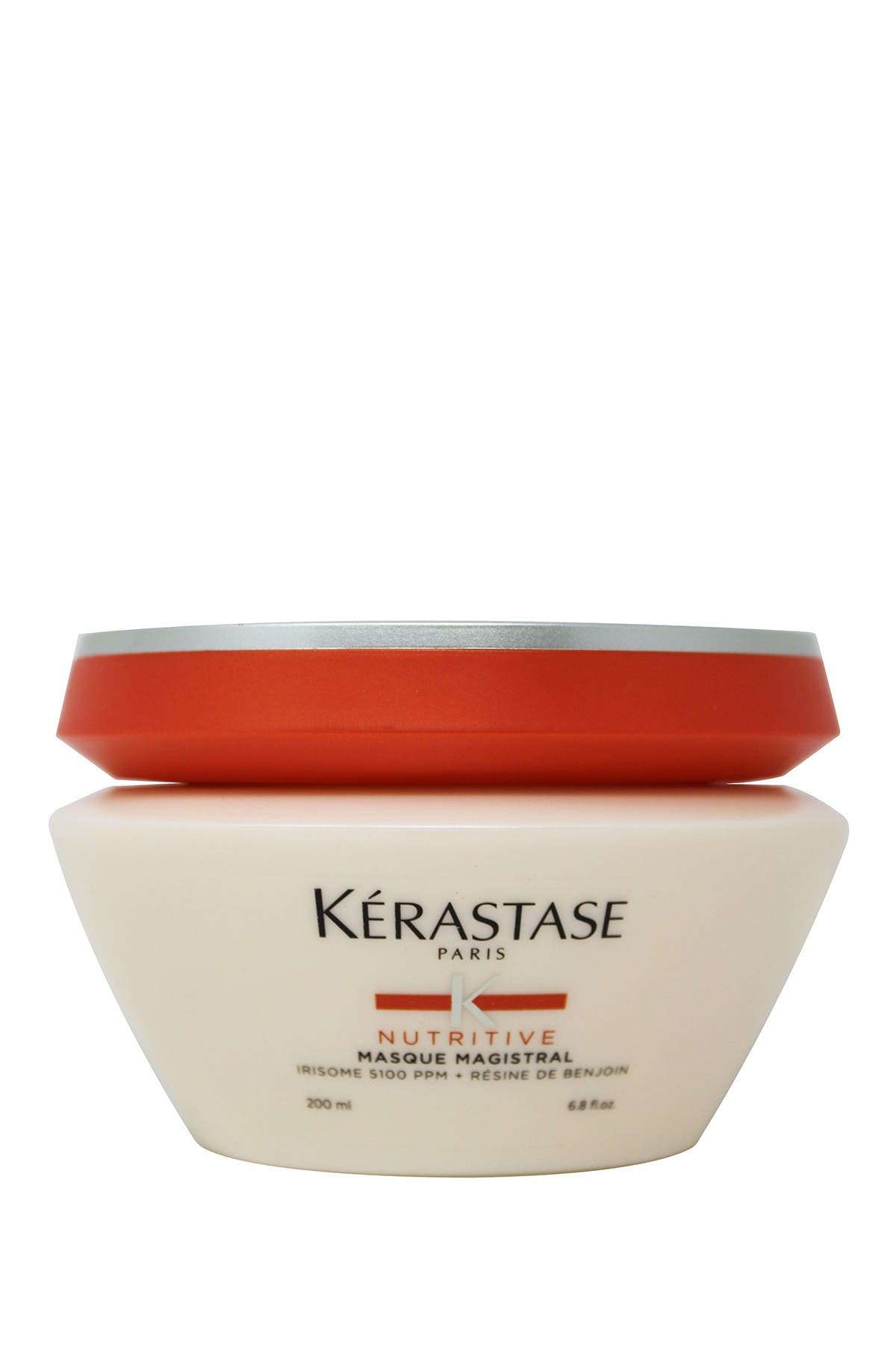 Image of KERASTASE Nutritive Masque Magistral Hair Mask - 6.8 fl. oz.