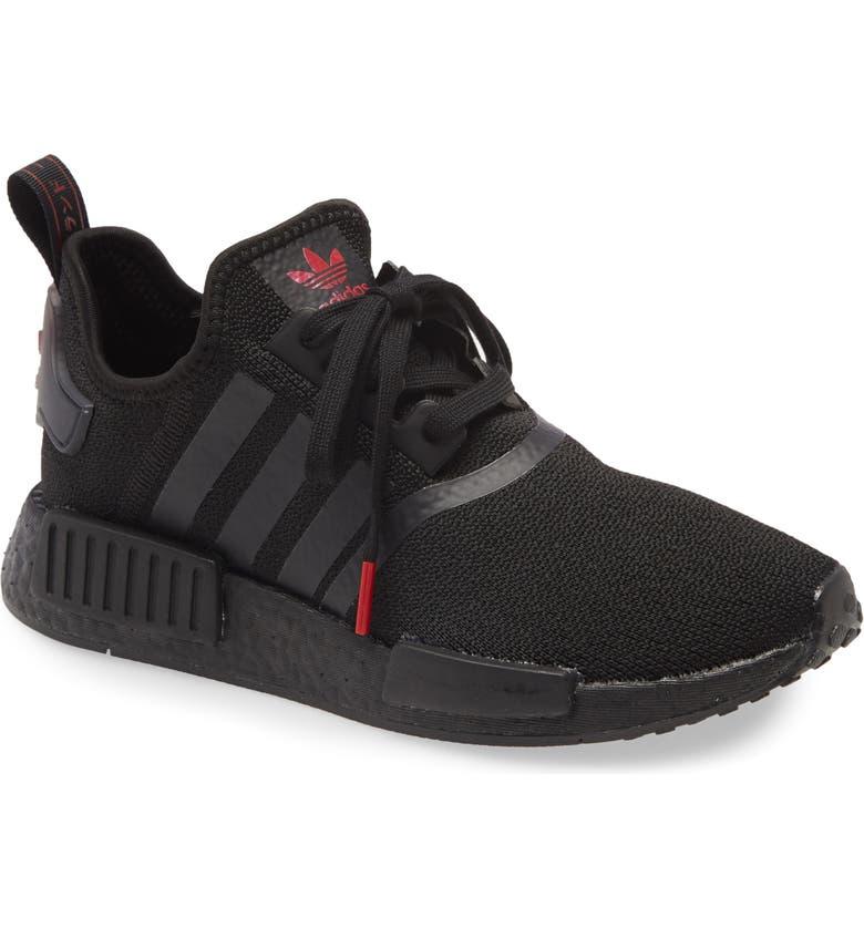 NMD R1 Sneaker   Nordstrom