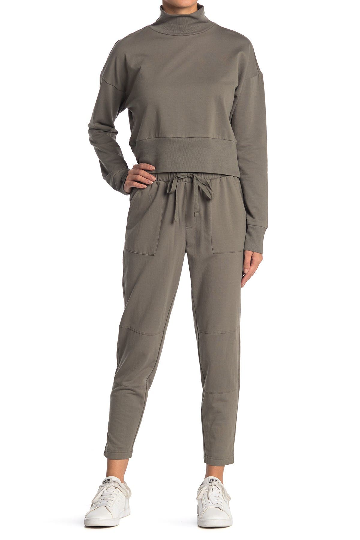 Image of Threads 4 Thought Brienne Pants
