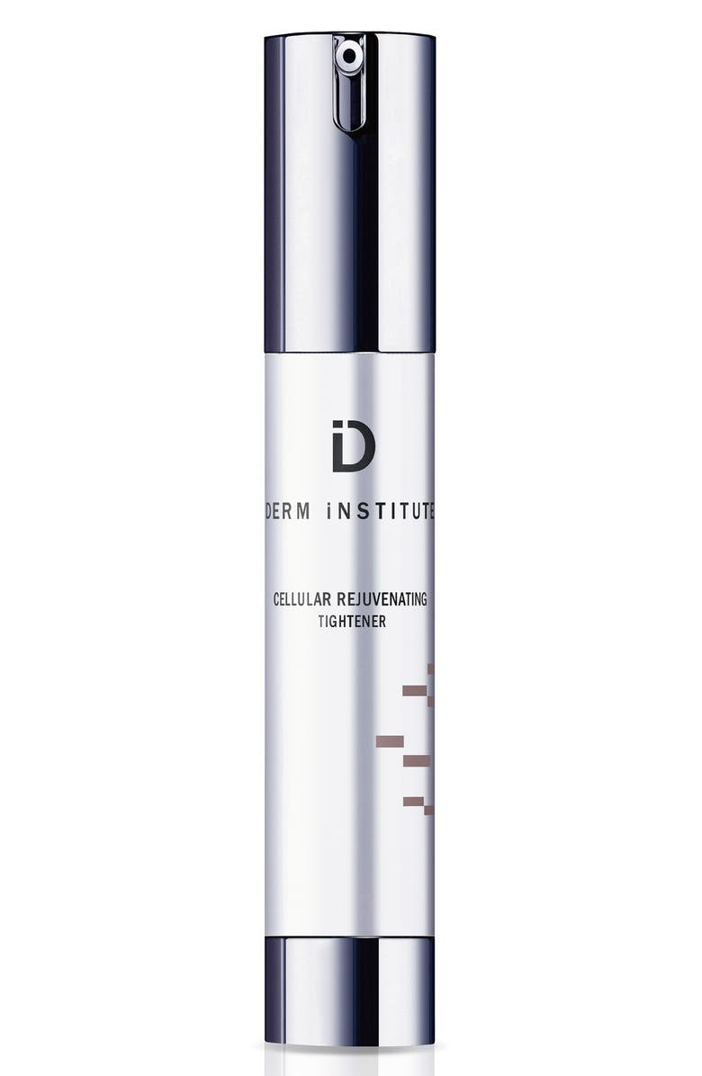 DERM INSTITUTE SPACE.NK.apothecary Derm Institute Cellular Rejuvenating Tightener Serum, Main, color, NO COLOR