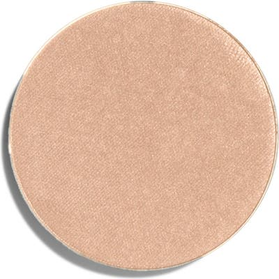 Chantecaille Lasting Eye Shade Refill - Ginger