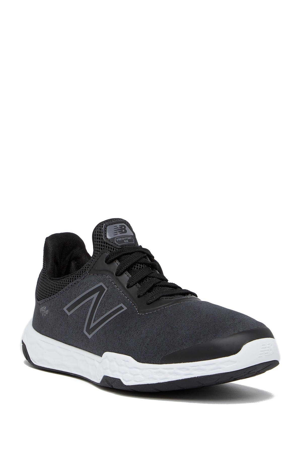 New Balance | 818 V3 Athletic Sneaker | Nordstrom Rack