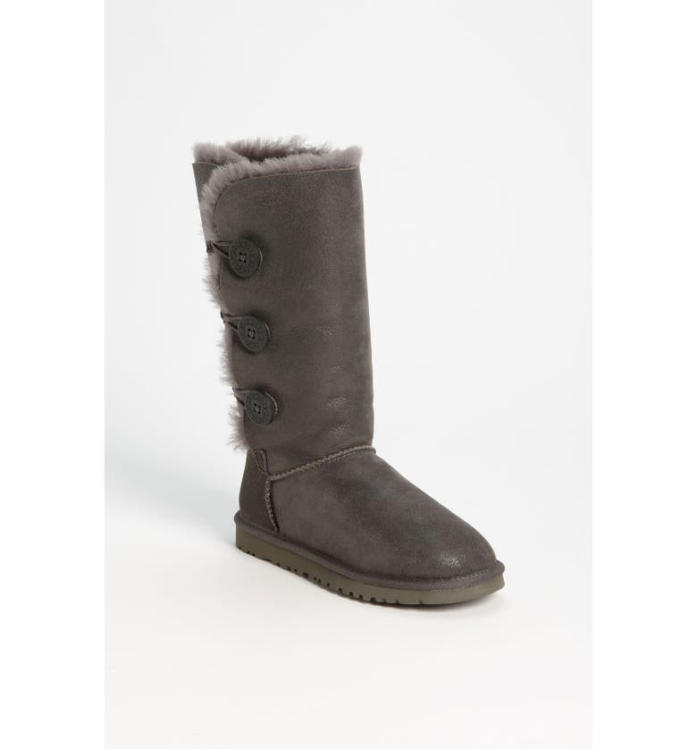 b3776245dfb Australia 'Bailey Button Triplet' Boot