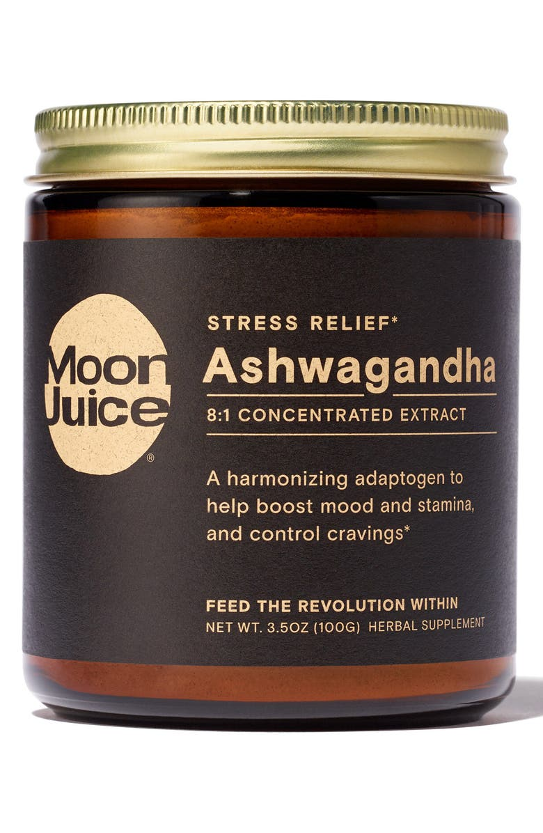 MOON JUICE Ashwagandha Herbal Supplement, Main, color, NO COLOR