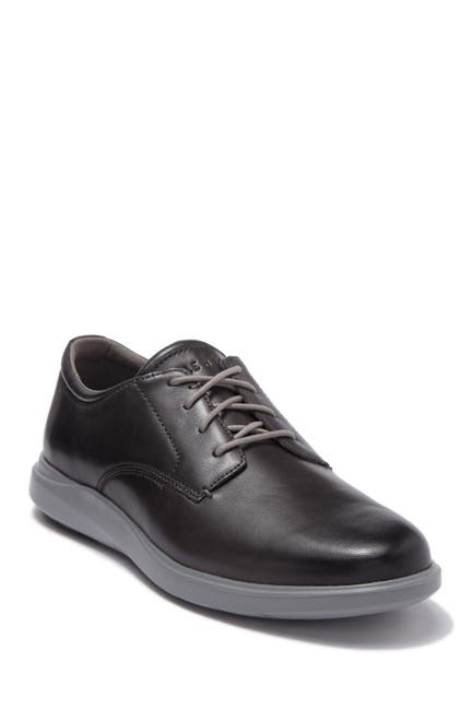 Image of Cole Haan Grand Plus Essex Wedge Oxford