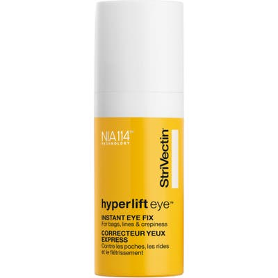 Strivectin Hyperlifteye(TM) Instant Eye Fix